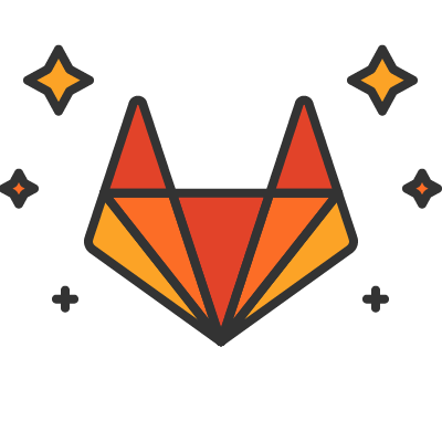 Gitlab talks png